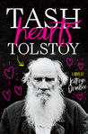 Tash Hearts Tolstoy cover image