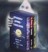 Spooky Spine-tinglers Box Set