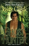 Ghost Hunter (Ghost Hunters, #3)