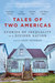 Tales of Two Americas: Stor...