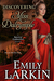 Discovering Miss Dalrymple (Baleful Godmother, #6)