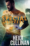 Special Delivery (Special Delivery, #1)