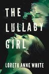 The Lullaby Girl (Angie Pallorino, #2)
