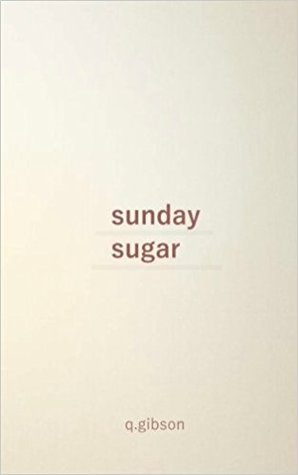 Sunday Sugar