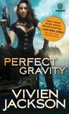 Perfect Gravity (Tether #2)