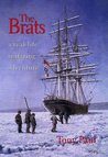 The BRATS: A Real Life Seafaring Adventure