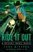 Ride It Out (Desert Dogs, #4)