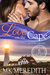 Love on the Cape by M.K. Meredith