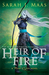 Heir of Fire (Throne of Glass, #3)