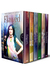 The Flawed Series Box Set