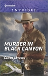 Murder in Black Canyon