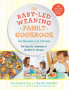baby led weaning gill rapley pdf
