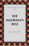 The Magician's Test