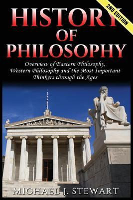 how significant was western thought to Western political thought from the days of its primary stage dating from greek methodology has been involved in varied diversities of concerns, and each political thinker have experimented them from their own point of view admittedly, the political philosophers have, often, differed on the.