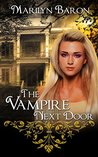 The Vampire Next Door