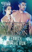 Family on the Run (Into the Storm, #5)