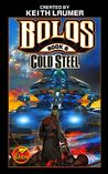 Cold Steel: Bolos 6