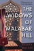 The Widows of Malabar Hill (Perveen Mistry, #1)