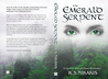 The Emerald Serpent by K.S. Nikakis
