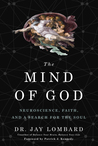 The Mind of God: ...