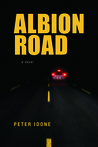 ALBION ROAD by Peter Idone