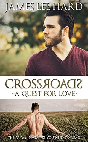 Crossroads: A Quest For Love