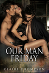 Our Man Friday