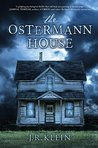 The Ostermann House