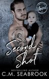Second Shot by C.M. Seabrook