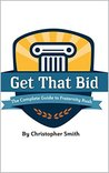 Get That Bid!: The Complete Guide to Fraternity Rush