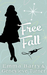 Free Fall (Fly Me To the Moon, #6)
