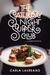 The Saturday Night Supper Club (A Supper Club Novel)