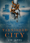 Tarnished City