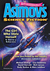 Asimov's Science Fiction, July/August 2017 (Asimov's Science Fiction, #498-499)