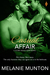 Casual Affair by Melanie Munton