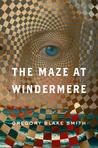 The Maze at Winde...