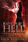 Bound By Hell