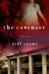 The Covenant: A Mystery (Jackie Lyons, #2)