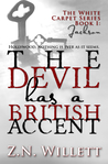 The Devil has a British Accent