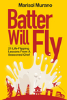 Batter Will Fly