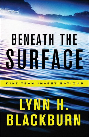 Beneath the Surface (Dive Team Investigations #1)