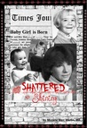 Shattered to Shining by Mozelle Barr Martin