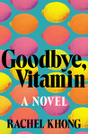 Goodbye, Vitamin