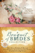 A Bouquet of Brides Romance Collection by Mary   Davis
