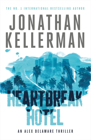 when the bough breaks jonathan kellerman epub
