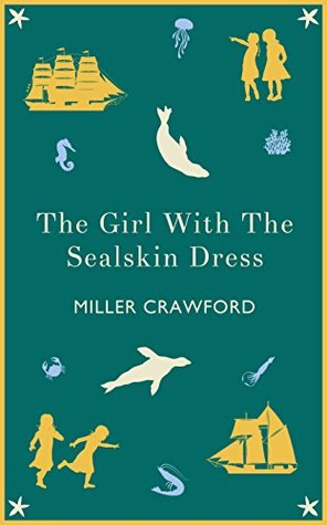 The Girl With The Sealskin Dress