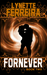 ForNever: Book Two