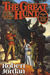 The Great Hunt (Wheel of Time, #2)