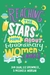 Reaching the Stars: Poems about Extraordinary Women  Girls