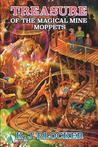 Treasure of the Magical Mine Moppets